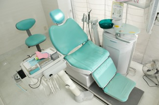 西口歯科クリニックphoto